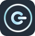 Damages Genie app icon