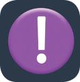 Incident Genie mobile app icon
