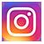 Genie Harrison Law Firm Instagram